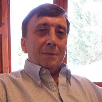 Juan-pajuelo